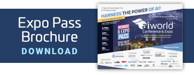 Download Expo Pass