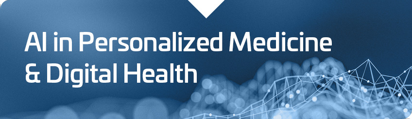 AI in Personalized Medicine and Digital Health