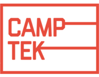 CampTek Software