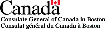 The Consulate General of Canada