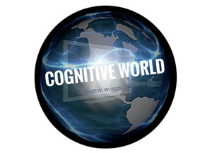COGNITIVE WORLD