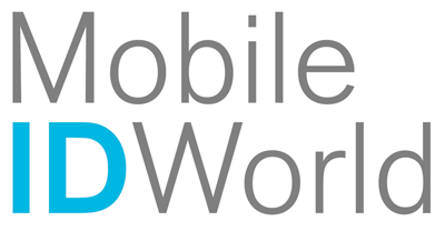 Mobile ID World