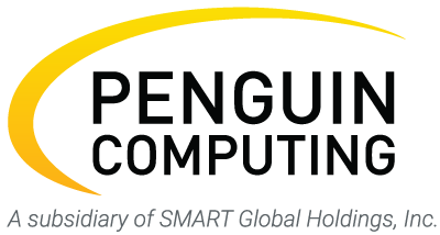 Penguin_Computing